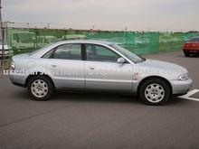 Used Car AUDI A4