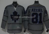 2015 Cheap Wholesale Blank Best Price Custom Hockey Jerseys
