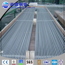 Best Price U pipe/Tube for Heat Exchanger