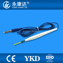 New product! Disposable ESU pencil for surgical operation,CE&ISO13485