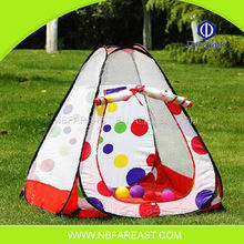 China best manufacturer factory price Eco-friendly baby sleep tent