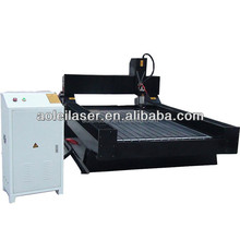 China best sale cheap 3d marble granite stone engraving cnc router