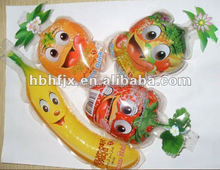 plastic juice /water /flavor drinkk packaging bags