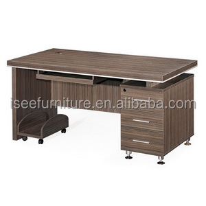 office work tables. Unique Office IB011jpg  With Office Work Tables T
