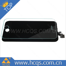 Foxcnn LCD screen for iphone 5,Mobile phone parts for iphone 5 repair,China LCD screen for iphone 5