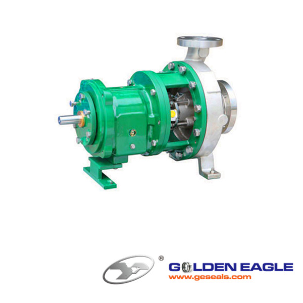 Centrifugal submersible pump,submersible water pump,submersible pump prices in india
