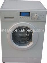 front loading washing machine WITH 6-10KG LED DESPLAY