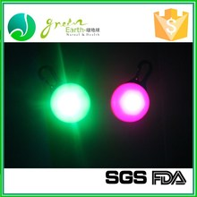 China Professional Manufacturer light dog collar