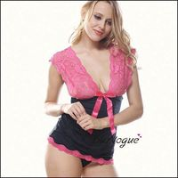 Nighty hot lingerie for woman wear sexy women lingerie pictures 2011