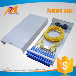 Factory price well sale made in zhejiang fiber optic patch cord
