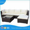 /product-gs/kd-structure-aluminum-brushed-finish-outdoor-garden-sofa-set-kd-sofa-furniture-sf0072-847899729.html