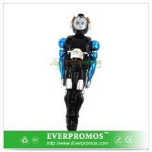 Novelty Design Z Writer Robot Pen - Atom For Fun