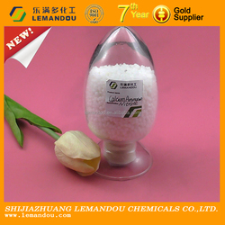 fruit fertilizer nitrogenous fertilizer calcium ammonium nitrate CAN manufacturer