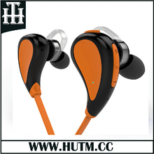 BQB FCC CE ROHS Voice Prompts A2DP cheap wireless bluetooth headphone