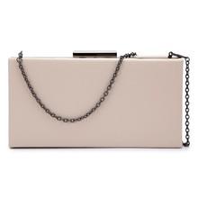 Wholesale bag woman manufacturer handbag online shopping