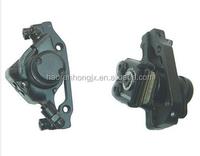 Factory mechanical bicycle brake caliper on sale