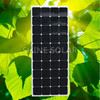 70 watt fexible solar panel for home system or big projects
