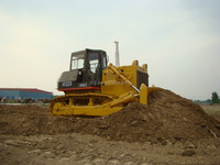China top brand SANY Crawler bydraulic 230HP new bulldozer