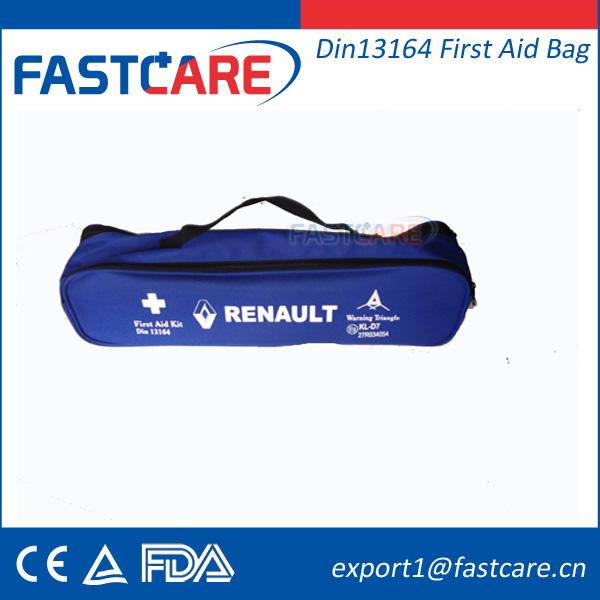 din13164 first aid bag1.jpg