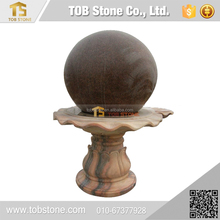 Factory Manufacturer mushroom water fountain