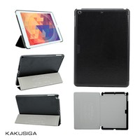 smart defender cover for ipad mini custom case