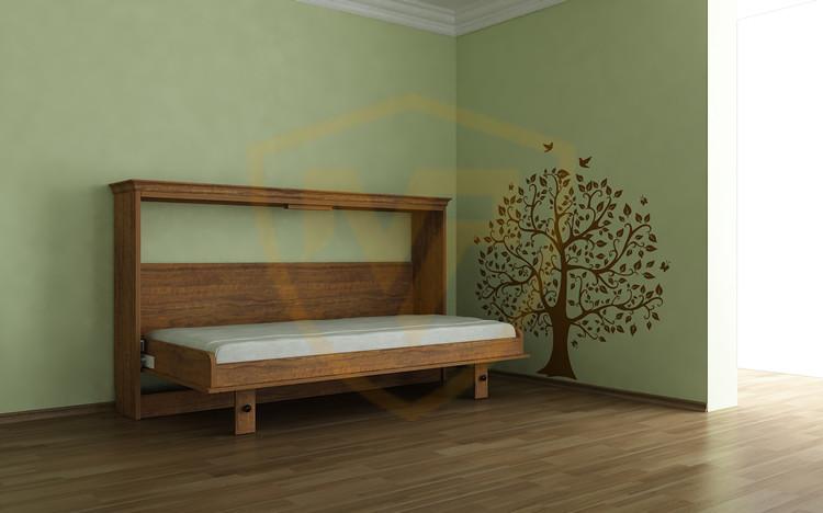 머피 침대 메커니즘 소파 벽 침대-금속 침대 -상품 ID:60308382806 ...