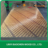 Plywood sheets for outdoor usage20mmx 4'x8'/ Film shuttering plywood, marine plywood