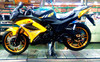 200cc motorcycle/ sport motorcycles/ racing motorcycles