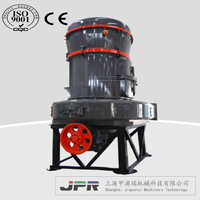 high capacity small grinding mill for sale Raymond Mill machine manufacturer