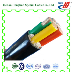 xlpe power cable,kabel 120mm2 power cable low voltage