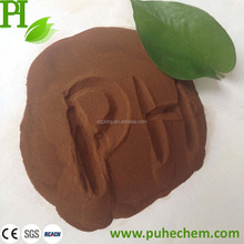 MN-1 Sodium lignosulfonate powder puhe chemical for construction