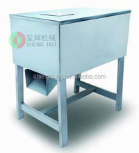 shenghui factory special offer best sicing machine QR-400JW/QR-400JL for factory