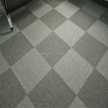 Popular design floor price carpet