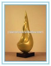 decorativos arte religioso de la escultura