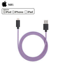 Reasonable Price 100% original 1meter mfi cable