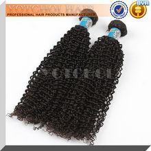 100 Natural Human Hair Afro Hair Nubian Kinky Twist
