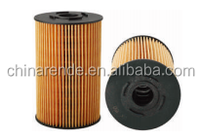 new truck engine parts E134HD06 Oil Filter