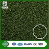best seller uv resistance hockey turf used artificial grass for basketball carpet