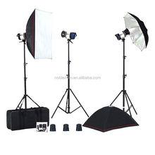 shenzhen orientale 3000 watt la fotografia del prodotto di illuminazione kit