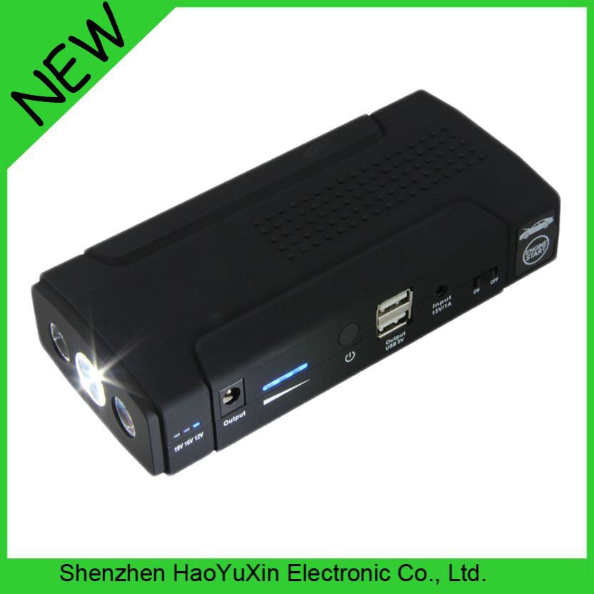 Best Place To Buy A Car Battery Charger