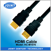 New HDMI Cable Cord Mesh 1.8FT V1.4 1080P ETHERNET BLUERAY 3D TV DVD PS3