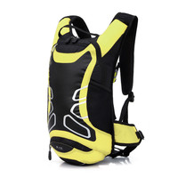 2015 promotion vintage durable nylon waterproof dry bag with logo