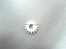 34B7505861 Gear para frontera Fuji 330 340