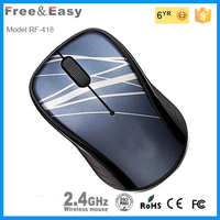 Shenzhen computer accessories supplier cheapest factory price mouse