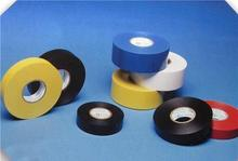 hot sale rohs approval pvc mixed colors electrical insulation tape