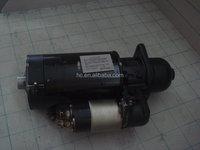XIN CHAI C490/A490/A498/485 China Engine Starter motor