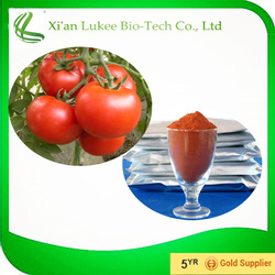 2015 new arrival lycopene fine powder cosmetic raw material