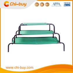 Chi-buy Chi-buy Best Large Outdoor Dog BedBest Large Outdoor Dog Bed Free Shipping on order 49usd