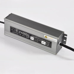 Best products t8 led driver,0-10v dimming led driver best sales products in alibaba