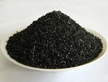 refilling water activated carbon manufacturer cheap sale / carbon water purifier , filtro de carbon activado